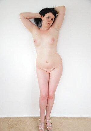Mona Summers, Dutch Porn Slut Pt5